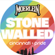 Want to get a taste of Cincinnati Pride? Try this new Moerlein beer