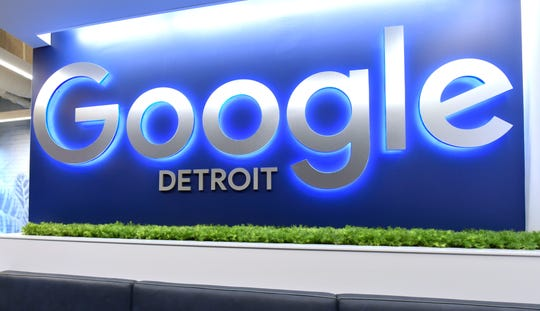 "Google is investing more than $17 million into its Detroit and Ann Arbor offices, and will add a ""significant"" number of jobs."