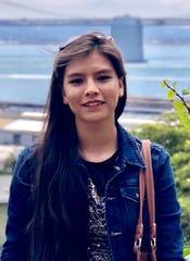 Fawzia Ali
