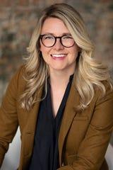 Lindsey Jacobs