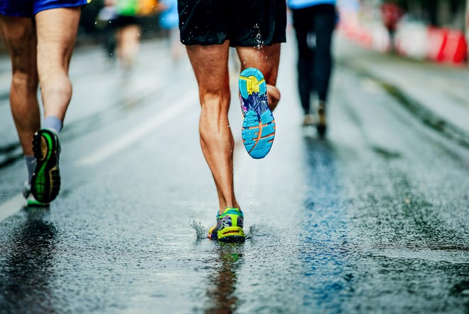 Learn how to avoid injury and improve performance when running.