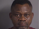 MBOKOLO, MARTIN EWAWA, 53 / OPERATING WHILE UNDER THE INFLUENCE 1ST OFFENSE