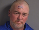 YOUNG, BRETT DAVID, 48 / TRESPASS - < 200 (SMMS) / PUBLIC INTOXICATION - 3RD OR SUBSEQ OFFENSE
