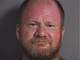 COLEBANK, SCOTT GENE, 50 / INTERFERENCE W/OFFICIAL ACTS (SMMS) / PUBLIC INTOXICATION - 3RD OR SUBSEQ OFFENSE