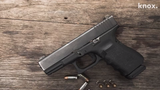 We rounded up information on handgun permits, background checks and more.