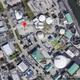 FEMA awards Marco Island over $1.1 million for wind retrofit project