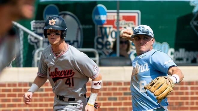 College baseball world series betting odds hardwicke stakes bettingadvice