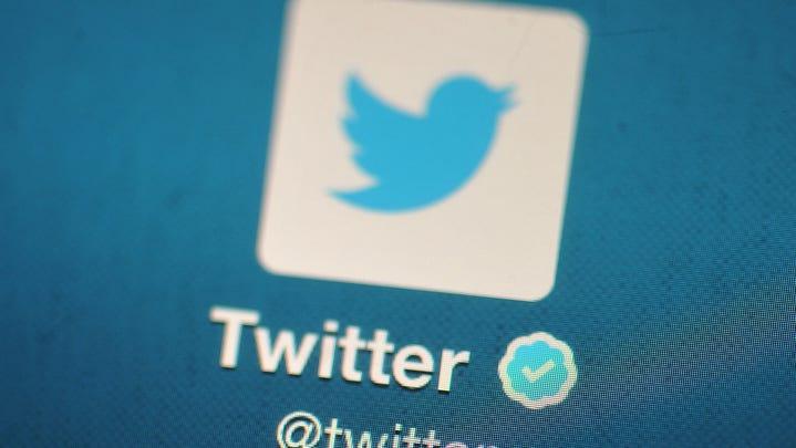 If it doesn't happen on Twitter, does it happen?