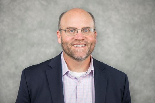 Kraig Sproles, director of academic achievement for Salem-Keizer Public Schools, may become one of two assistant superintendents of the district if his contract is approved by the school board June 11, 2019.
