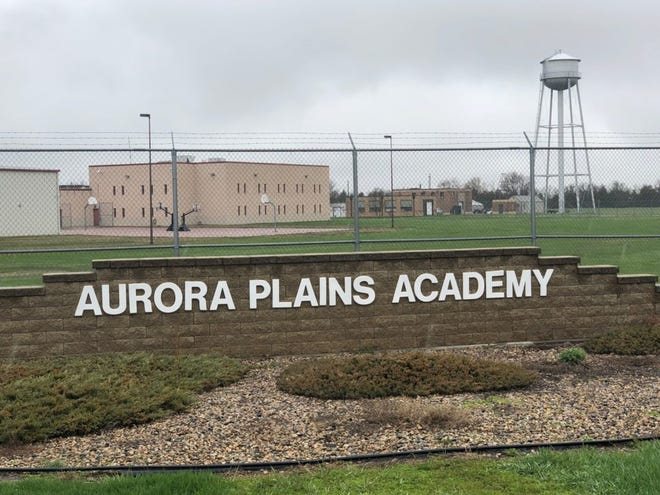 Aurora Plains Academy is South Dakota's only intensive youth treatment facility. The privately run facility in Plankinton houses youths and young adults who have a variety of behavioral and mental disorders. A News Watch investigation has uncovered a history of physical and psychological abuse of facility residents by some staff.