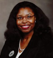 Joyce Ingram, associate vice president for human resources at Florida A&M,  also has been appointed interim VP for finance and administration/CFO at the university. (June 10. 209)