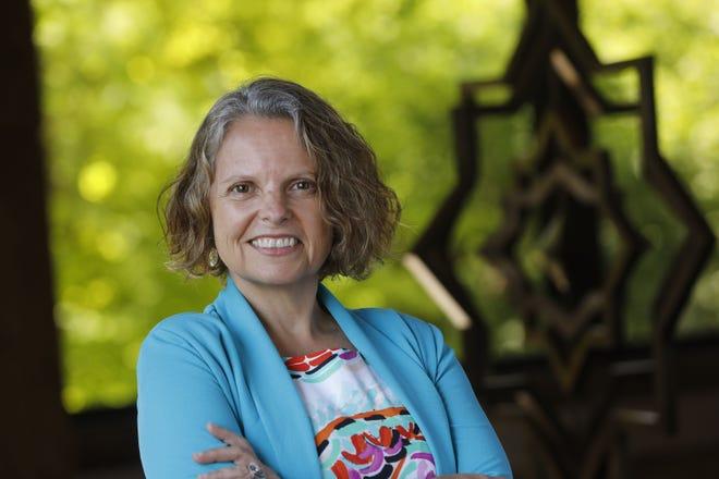 Kathleen Spehar is COCA's new executive director.