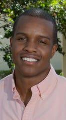 Cortez Brown
