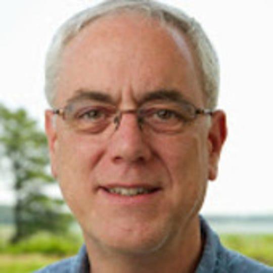 William Nuttle