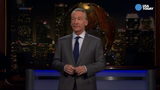 When it comes to women's rights, how far has the U.S. come? How much farther do we have to go? Take a look in Best of Late Night.