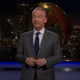 Maher celebrates anniversary of women getting vote, calls it GOP D-Day