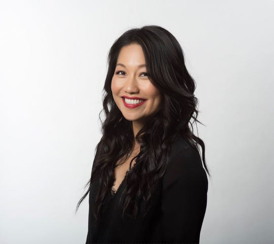 Zynga says more than half of its players are women, plus half of the company's board of directors are comprised of women, too. USA TODAY caught up with Phuong Phillips, Zynga's Chief Legal Officer and Executive Sponsor of Women at Zynga, an internal employee resource group.