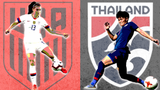 SportsPulse: The USWNT's World Cup journey begins against Thailand. USA TODAY Sports' Nancy Armour tells you what you need to watch in the U.S.'s first game in France.
