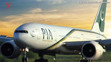 A passenger aboard a Pakistan International Airlines flight mistook the emergency exit for the bathroom and canceled the flight.