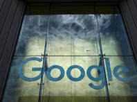 Tech overlords Google and Facebook have used monopoly to rob journalism of its revenue