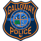 Galloway police: First-grade student brought loaded gun to school