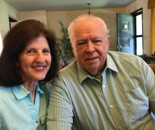 Suzann and Robert Allison loved their timeshares for years but maintenance fees skyrocketed. They're fighting a Missouri company that they paid to unload three timeshares.