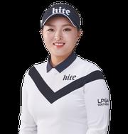 Jin-Young Ko