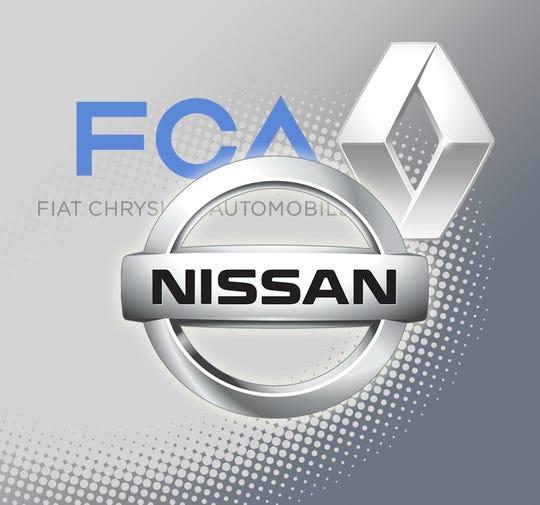 Nissan's reluctance to go along may have helped bring about the surprise collapse of the merger between its alliance partner Renault and Fiat Chrysler.