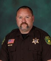 Cascade County Sheriff's Office Sgt. Steve Brunk has been named the Resident Deputy for the Sun River Valley.
