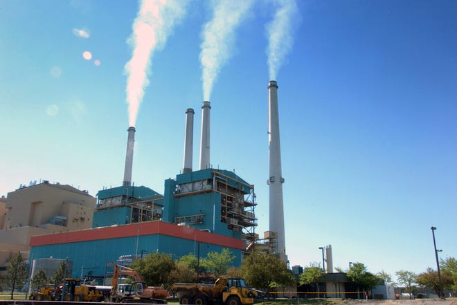 The Consumer Counsel says the Public Service Commission should pause its consideration of NorthWestern's proposed purchase of 25% of Colstrip's Unit 4 from Puget Sound Energy until NorthWestern provides more information.