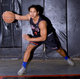 Sports Shorts:  University of Guam signs Harold Gaerlan to play hoops