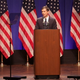 Mayor Pete brings policy speech to IU