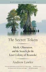 """""""The Secret Token"""""""