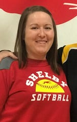 A police investigation was initiated after Natalie Huggins, varsity softball coach, was involved in an incident with a softball player. She is currently on paid administrative leave.