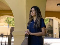 For undocumented Arizona high school grad, Yale is more affordable than ASU