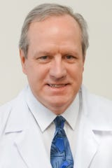 Dr. William O. Thompson specializes in arthritis treatment and sports medicine, including arthroscopic surgery, arthroscopic shoulder reconstruction and joint replacement.