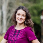 Natalie Tunzi