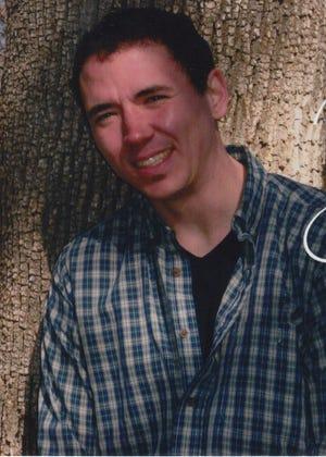 Wally McCurdy