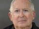 Alfred Frankel, 78, of Grant, was charged with three counts of soliciting prostitution