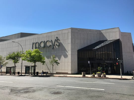 Macy's has sold its Galleria store real estate to the shopping center's owner, Pacific Retail Capital Partners.