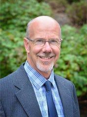 Jim Versweyveld