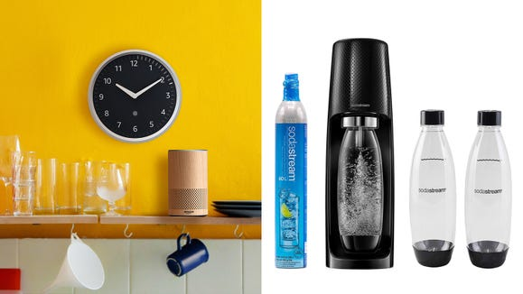 The 8 best deals and sales you can get this Tuesday