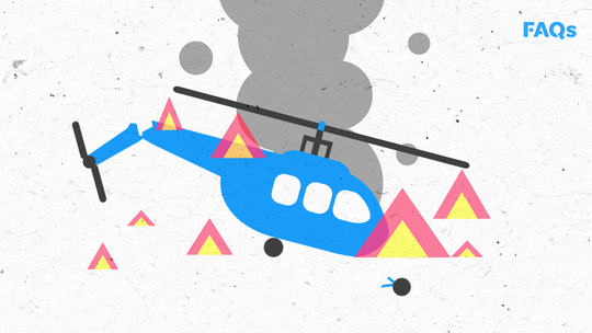 No longer fiction: Flying car startups aim to begin test flights as early as next year