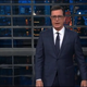 Best of Late Night: Colbert is suspicious of Biden's friendship with Obama