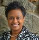 Boyle column: City Schools superintendent turnover not helping achievement gap problem
