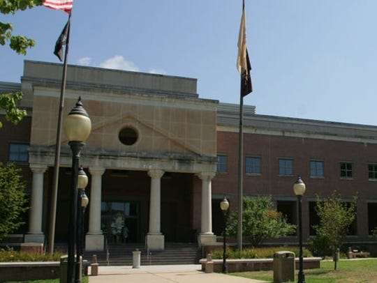 Hunterdon County Superior Court.