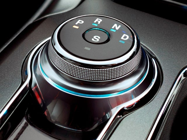 Carbon monoxide kills drivers after keyless cars left running