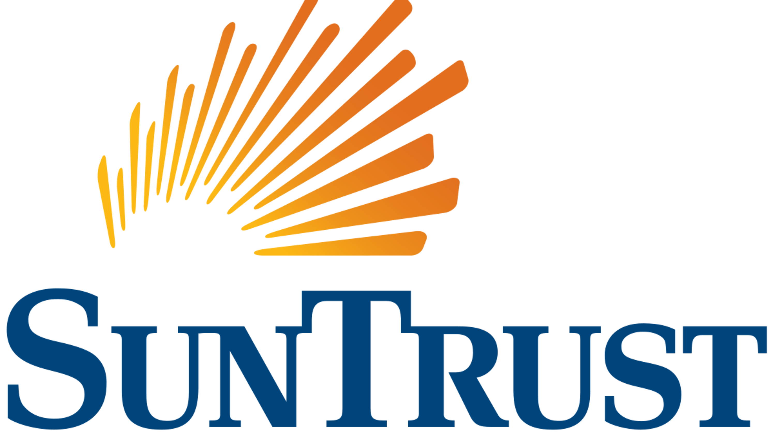 BB&T and SunTrust Pick a New Name for Post-Merger Bank: Truist