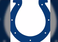 Why the Colts aren't holding any evening practices at training camp