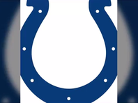 Quarterbacks the Colts are scheduled to face in 2019